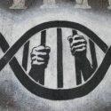 """Is the """"Warrior Gene"""" A Defense to Murder?"""