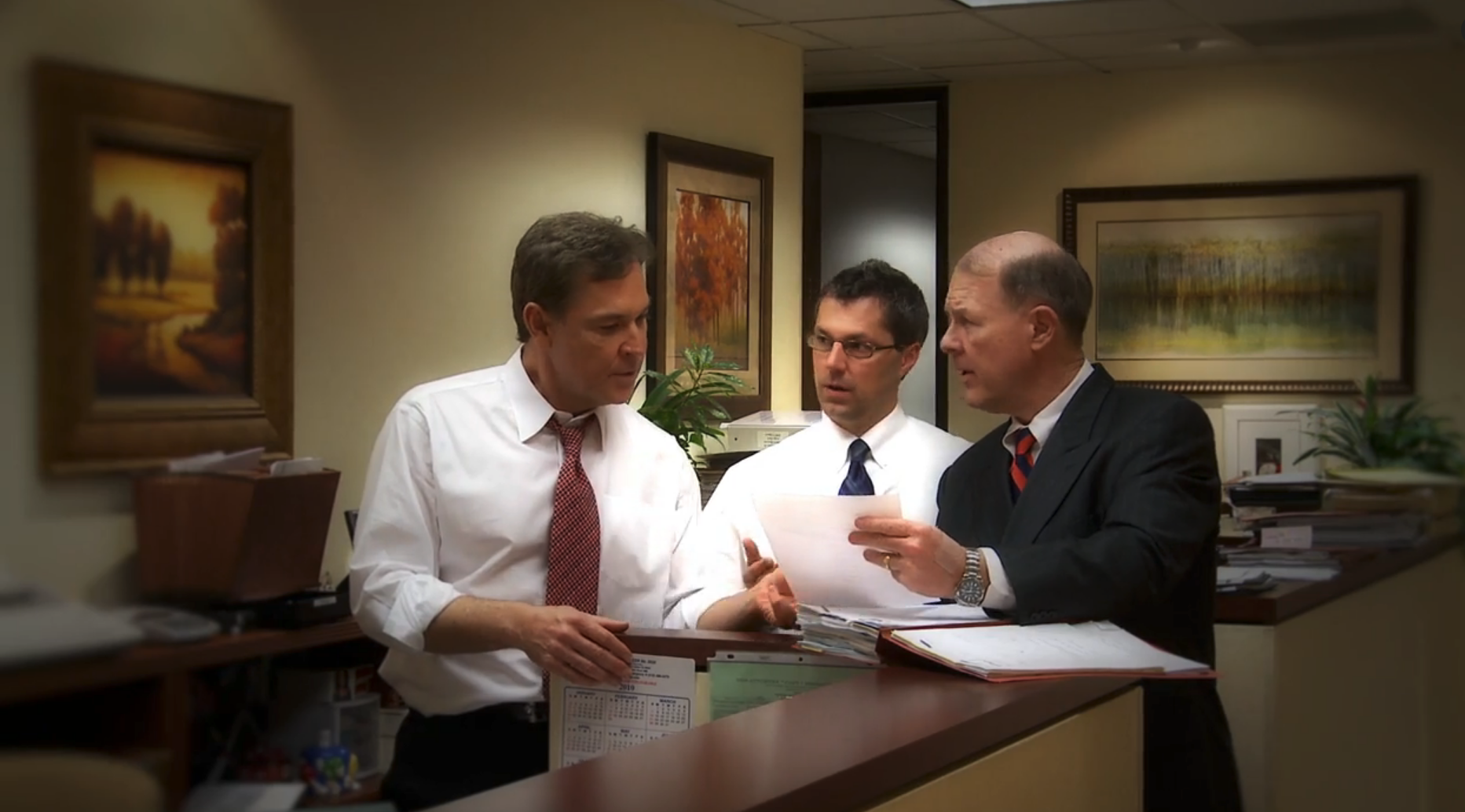 Los Angeles Motorcycle Accident Lawyer   The Reeves Law Group