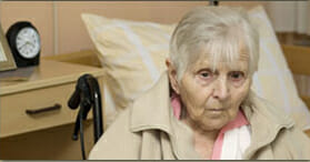 nursing-home-abuse-photo