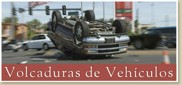 volcaduras-de-vehiculos