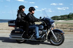 motorcycle safety issues