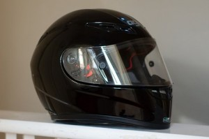 recall of motorcycle helmets