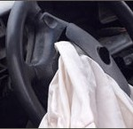 The Massive Airbag Recall You Do Not Know About