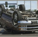 Indio Rollover Accident Highlights Road Dangers