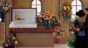 funeral_home