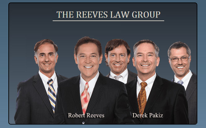 Robert-Reeves-and-The-Law-Group