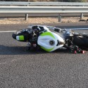 Motorcycle Crash Fatalities: Are They On the Decline?