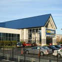 Carmax Under Fire for Selling Recalled Cars Without Fixes