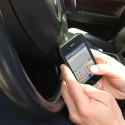 It's Official: Laws Can Help Curb Distracted Driving