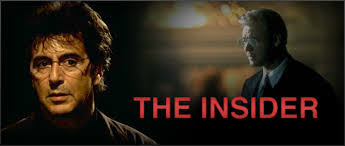 The Insider Movie