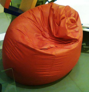 Ace Bayou Beanbags Recalled After Two Child Fatalities