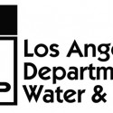 Los Angeles DWP Worker Suffers Electrical Shock on the Job