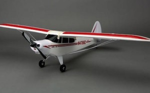 2_super-cub-airplane