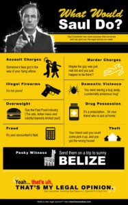 thumb better call saul infographic season 2 james mcgill