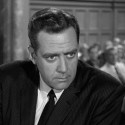 21 Random, Amazing and Bizarre Facts about Perry Mason