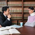 Top 5 Qualities to Look for in a Personal Injury Lawyer