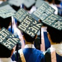 The Rising Cost of Law School: Is a Law Degree Still a Good Investment?