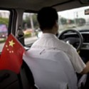 Fact or Fiction: Drivers in China make sure to KILL any Pedestrians they Hit?