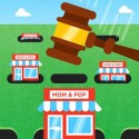 Frivolous Lawsuits: What they are and Why they are Destroying Small Business!