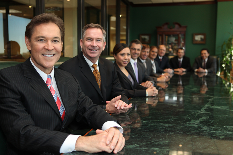 The Reeves Law Group - Homestead Business Directory