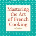 Are Recipes or Cookbooks Copyrighted?