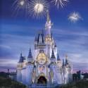 Disney's Magical H-1B Visa Elves