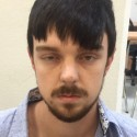 Texas Affluenza Teen Was Just Sentenced to 2 Years in Prison. Did He Get Off Light?
