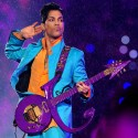 Prince's Legal Battles