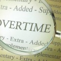 Huge New Rule Change: Do You Qualify for Overtime Pay Now?