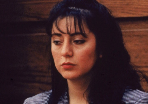 Lorena Bobbitt and the 'Irresistible Impulse' Defense - Reeves Law Group