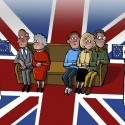 Why Brexit Has Created A Global Clusterf*@!