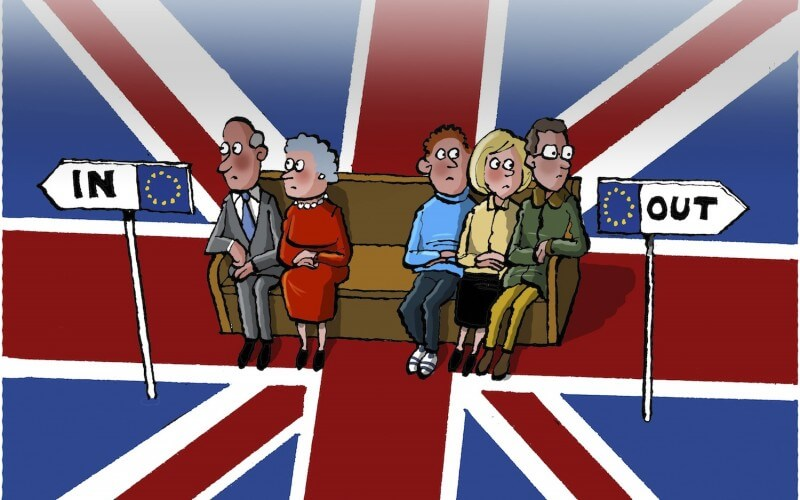 Image Source: catholicherald.co.uk