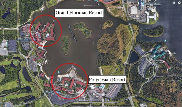 Polynesian-Village (mirror.co.uk)