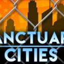"San Jose is a ""Sanctuary City"" … What Does that Mean?"
