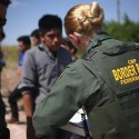 Fact or Fiction: Border Agents Do Not Need Probable Cause to Search You At Any U.S. Border Crossing
