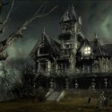 """Halloween Edition: Legal Duties When Selling """"Murder Houses"""""""