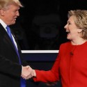 Presidential Debates: Who Makes the Rules?