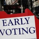 Early Voting Laws: How Millions of Americans Have Already Voted