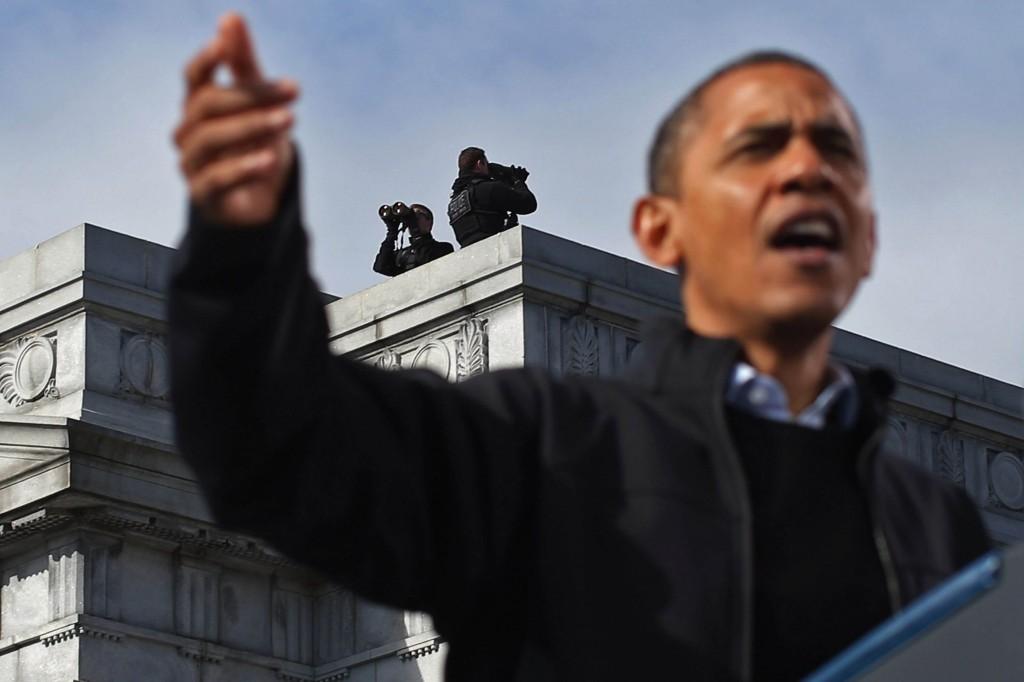 obama-lookout-observer-com