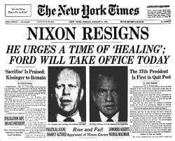 Image Source: nytimes.com