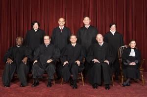 supreme-court-10