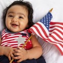 Do Other Countries Offer Birthright Citizenship?