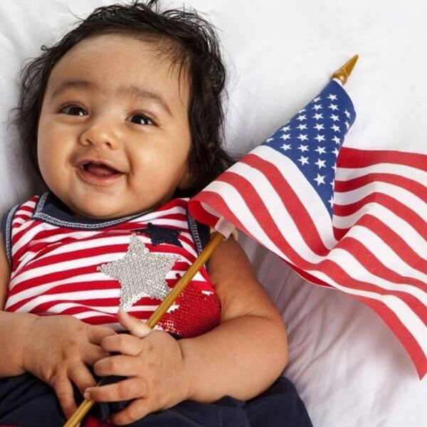 Do Other Countries Offer Birthright Citizenship The