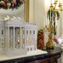 Fact or Fiction: The President Pays for the First Family's Groceries