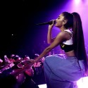 What Laws Apply to Benefit Concerts like Ariana Grande's