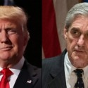 Can Trump Just Pardon Himself and His Family Members?