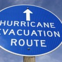 What Happens If You Ignore Mandatory Evacuation Orders?