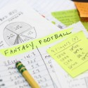 Online Fantasy Sports Betting: Where Is It Legal?