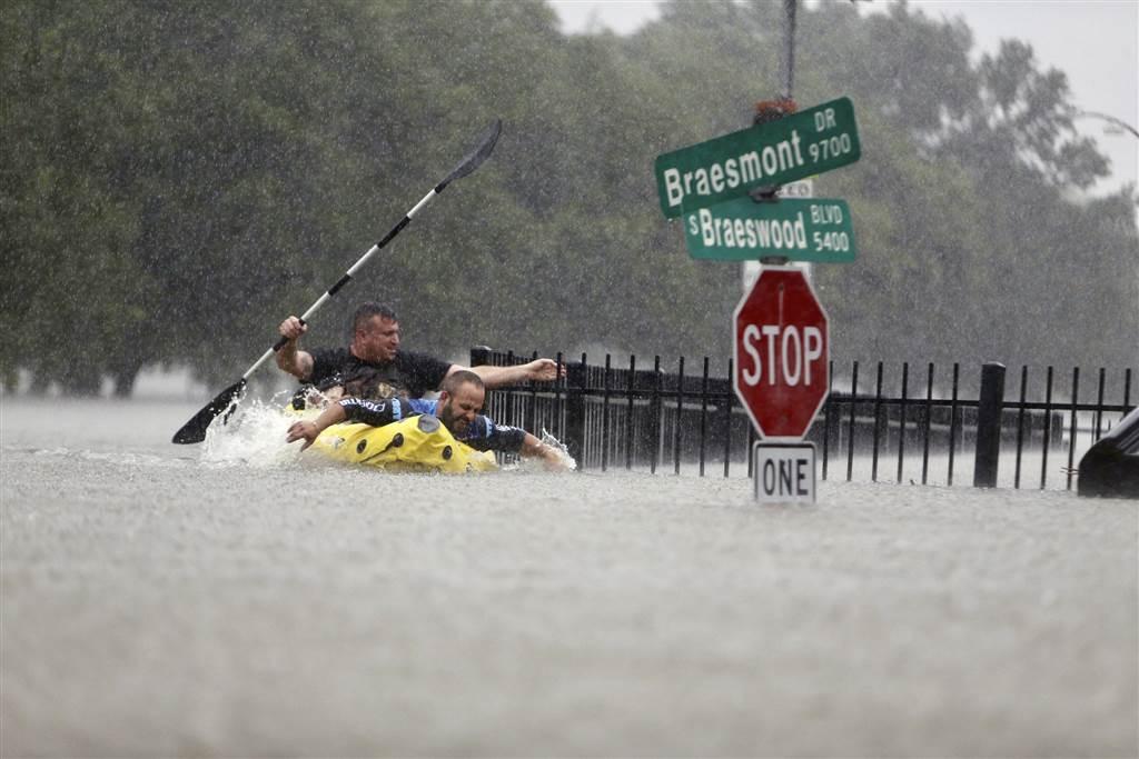 Image Source: nbcnews.com