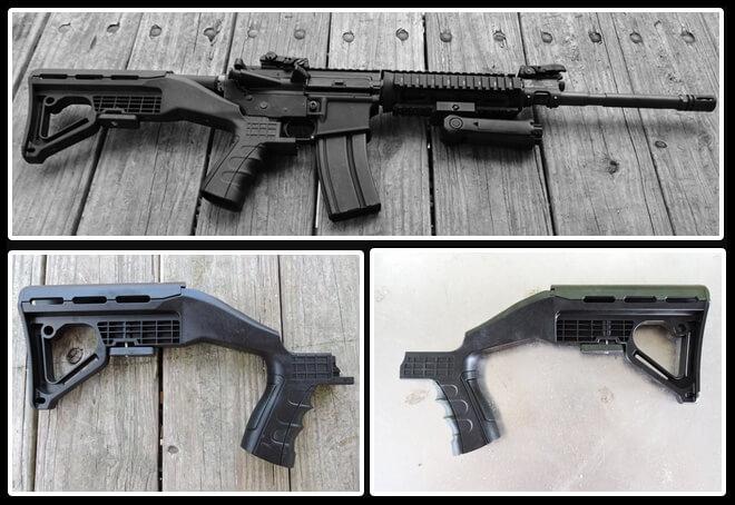 Image Source: guns.com
